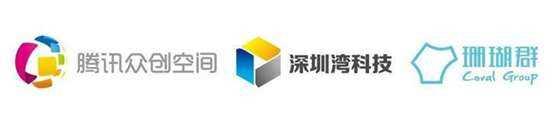 白色底logo.png