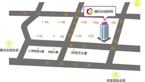 白色底深圳地图.png