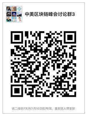 lADPBbCc1UoyPUbNAY_NASw_300_399.jpg