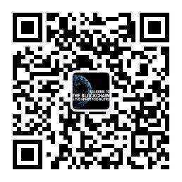 圆方圆链圈微信公众号old_258.jpg