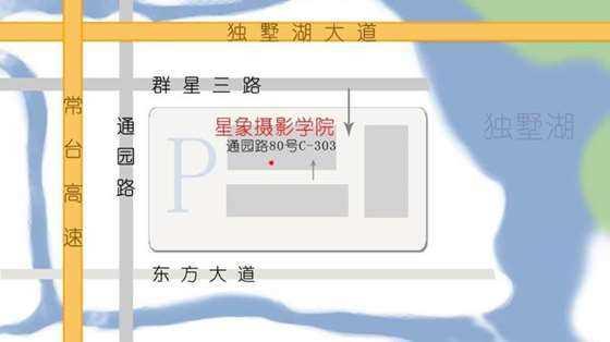 地图3.jpg