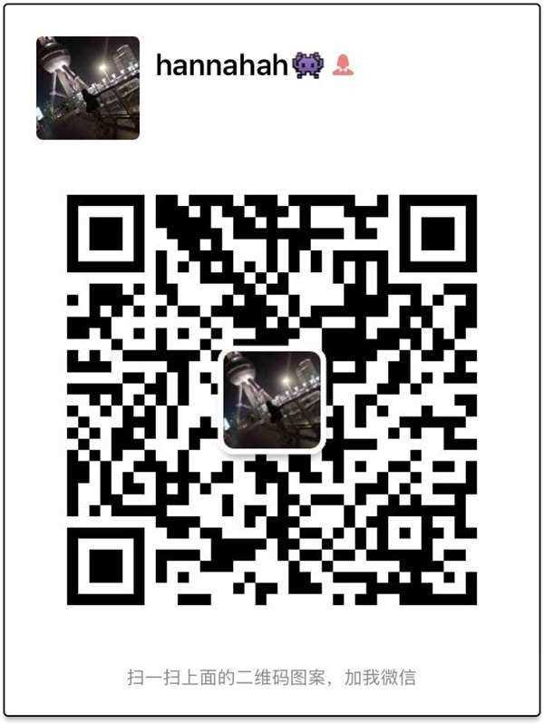 微信图片_20171226135014.jpg