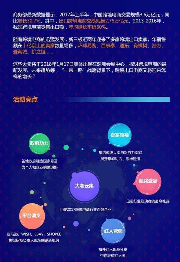 跨境电商年度盛典互动吧-3_02.jpg