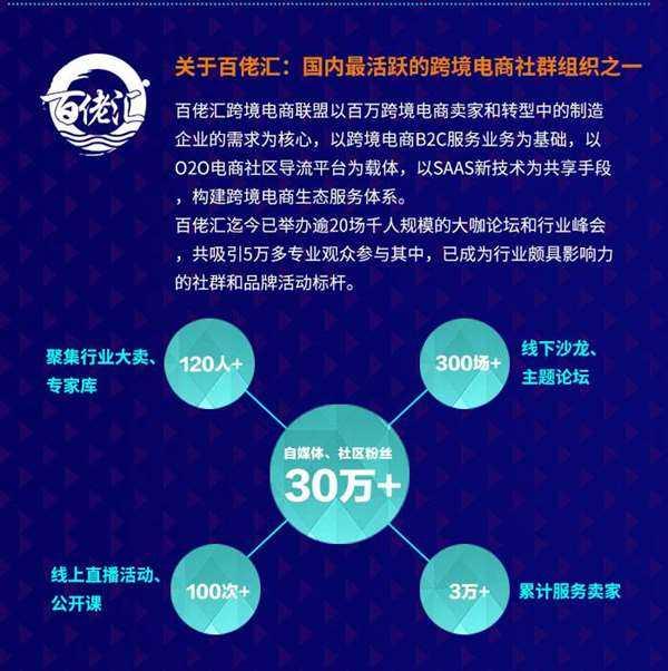 跨境电商年度盛典互动吧-3_09.jpg