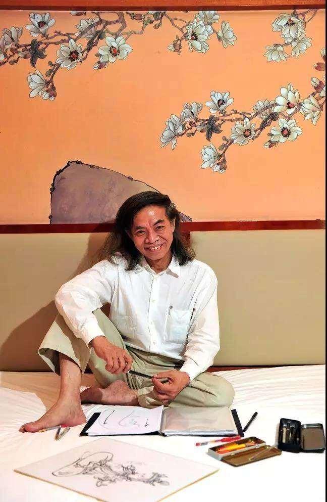 C. C. Tsai - 副本.jpg