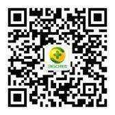 360技术公众号.png