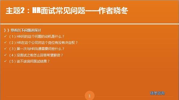 http://www.huodongxing.com/file/20180105/7762926584130/964027741986374.jpg