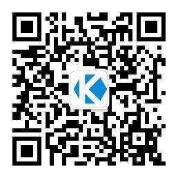 qrcode_for_gh_2b0c97016013_258.jpg