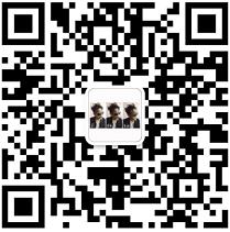 QQ截图20180403134755.png