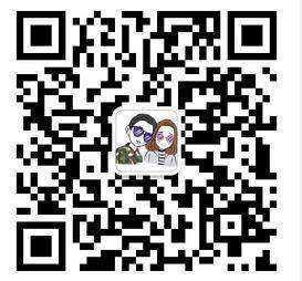 775bafc7702c3275405b54b80f7ad15.png