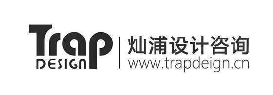 灿浦logo.jpg