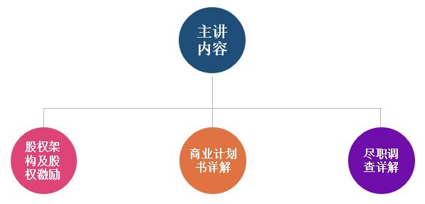 4月26日架构图.png