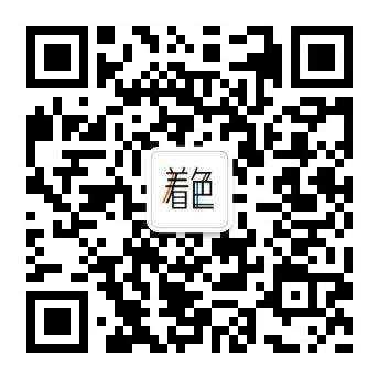 qrcode_for_gh_8bb587c35b6d_344.jpg