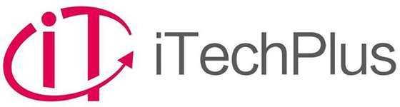 iTechPlus-LOGO.jpg