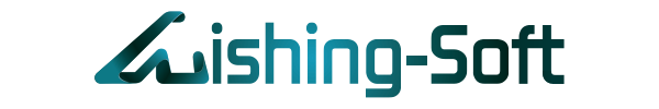 wishingsoft-logo-600x100px.png