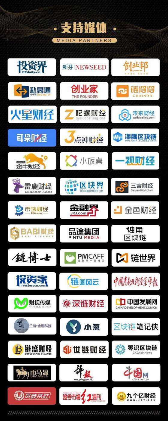 7 支持媒体.png