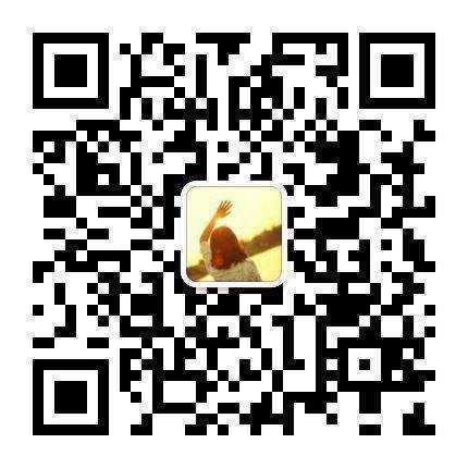 微信图片_20180111175339.jpg