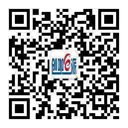 qrcode_for_gh_07c74f1dc2d5_258 (3)_副本.jpg