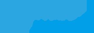 联合主办的logo1.png