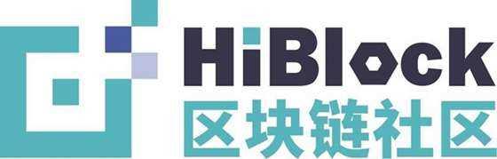 logo1 无背景.png