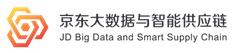 京东logo.png