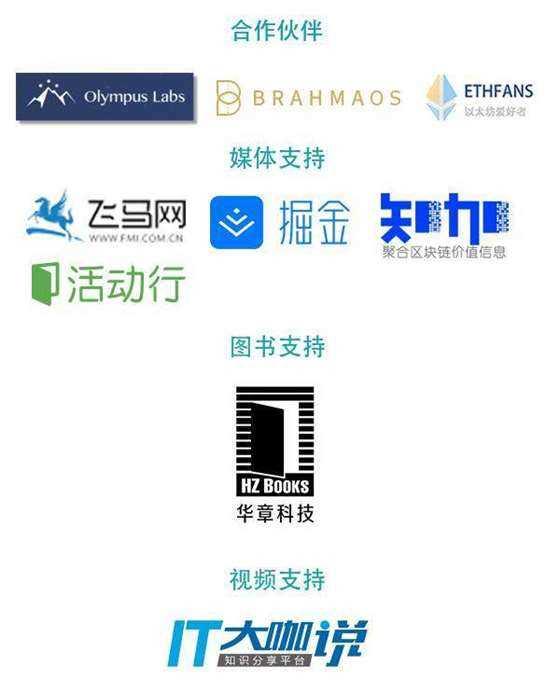 支持单位logo集合(全).png