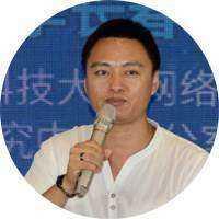 李长春-白背景.jpg