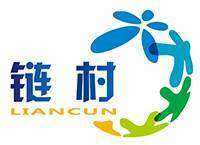 链村社区-suoxiao.jpg