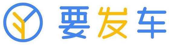 横排logo.png