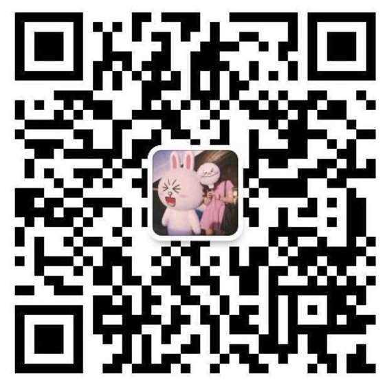 微信图片_20180605100729.jpg
