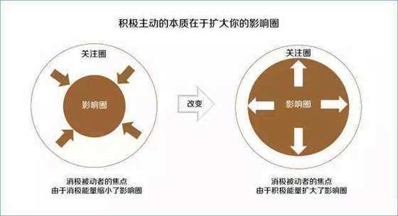 http://www.huodongxing.com/file/20180124/3962945665270/613258632249836.jpg