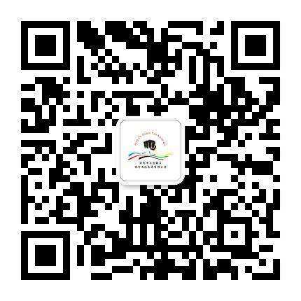 正道联众客服微信二维码.jpg