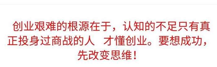 http://www.huodongxing.com/file/20180201/2862953425099/853478761372769.jpg