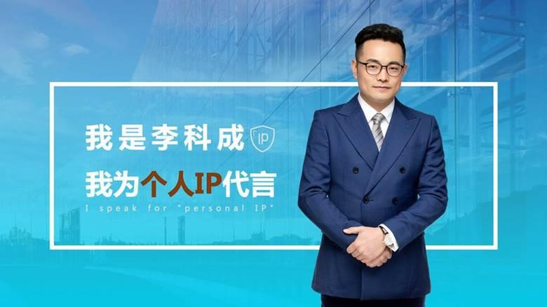 http://www.huodongxing.com/file/20180201/2862953425099/943709591536751.jpeg