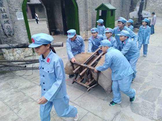重走红军路 (9).jpg