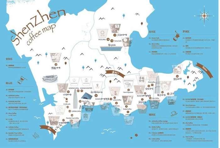 深圳地图-02.jpg