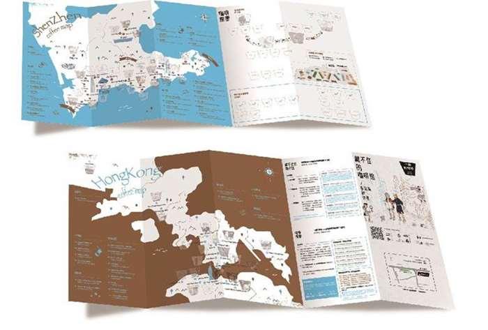 地图效果图.jpg