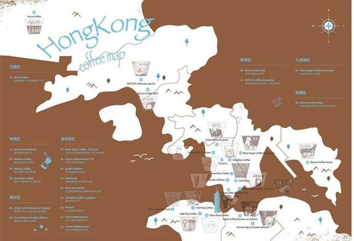 香港地图-01.jpg