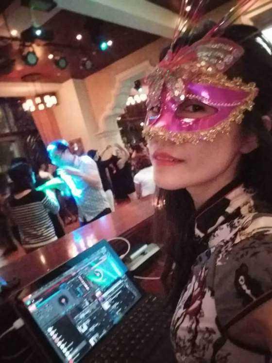 面具舞会Alina 1.jpg