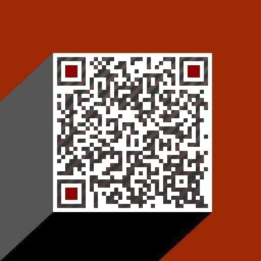 林泓微信二维码.jpg