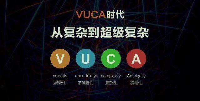 VUCA时代.png