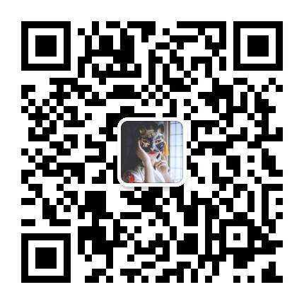 微信图片_20180801170440.jpg
