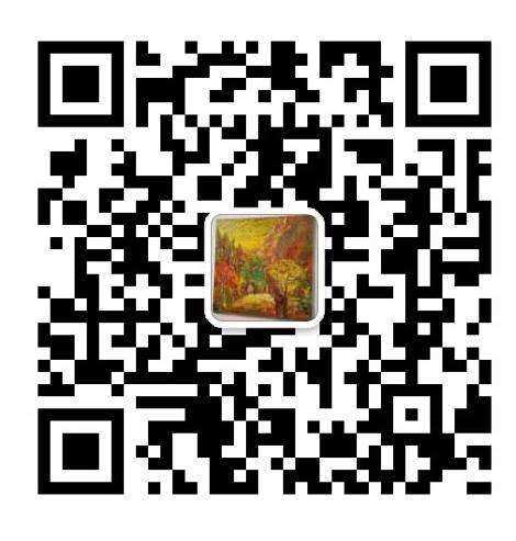 1458_看图王.jpg