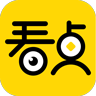 icon的96.png