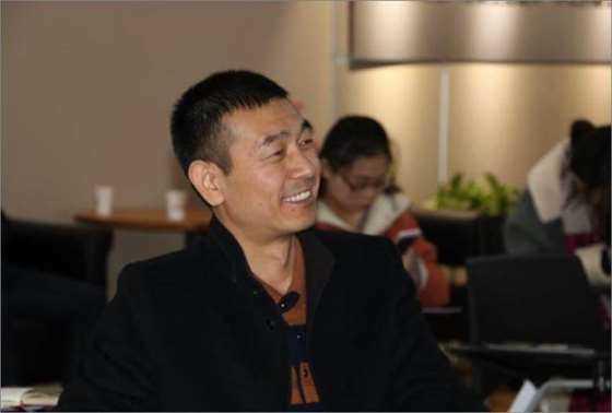 明德资本河南区总经理-王总.png