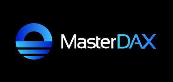 MasterDAX-logo-new-透明-05.png