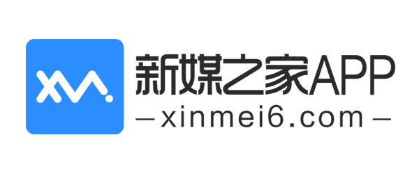 新媒之家logo.png