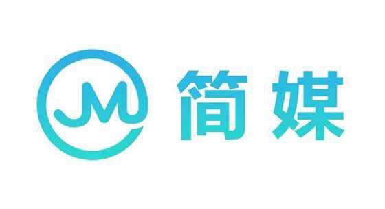 简媒logo.jpg