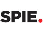 SPIE_logo,_June_2014.png