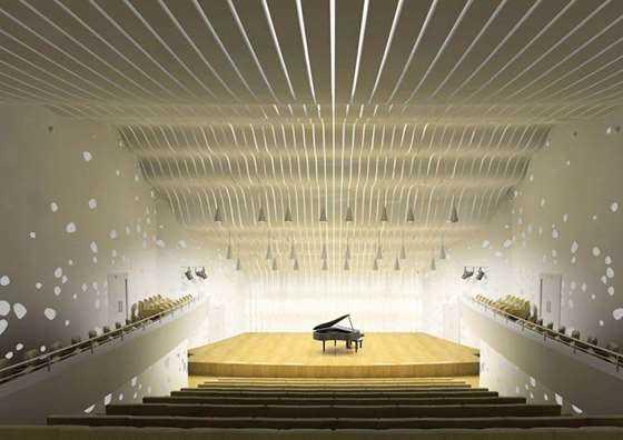 室内音乐厅照2.jpg